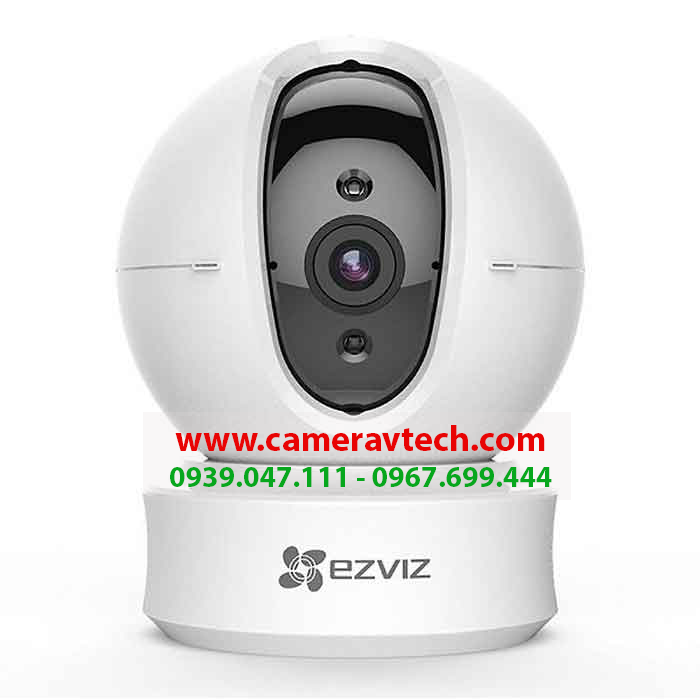 Camera wifi Ezviz 2MP 1080P